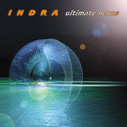 INDRA - CD Ultimate Nexus