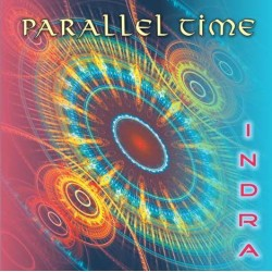 INDRA - CD Parallel Time