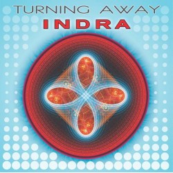 INDRA - CD Turning Away
