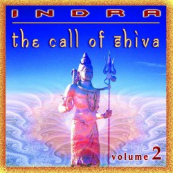 INDRA - The Call of Shiva - Volumul 2