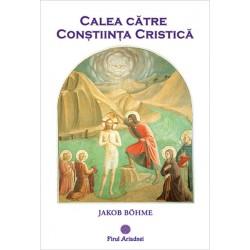 Calea către Conștiința Cristică