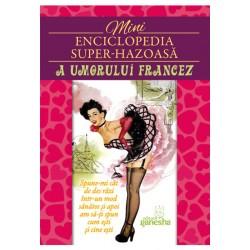 Mini-enciclopedia umorului francez