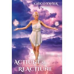 Acțiune și reacțiune