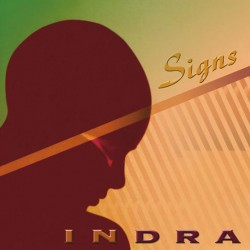 INDRA - CD Signs