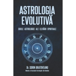 Astrologia evolutivă