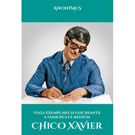 Viața exemplară și fascinantă a faimosului medium Chico Xavier